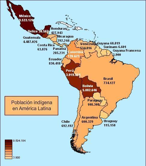 mapa-poblacion-indigena1