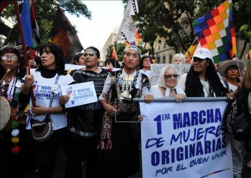 indigenas-argentina