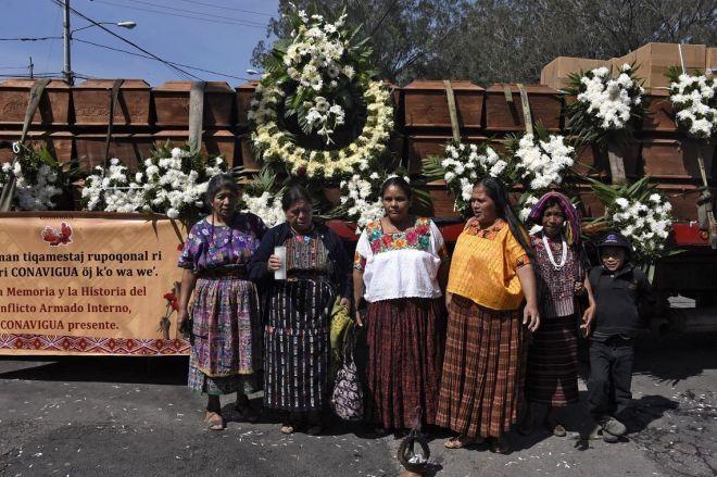 guatemala_indxgenas.jpg_1810366919.jpg